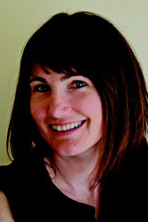 Photo of Hadley Fierlinger