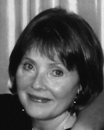 Photo of Diana Young