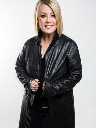 Photo of Jann Arden