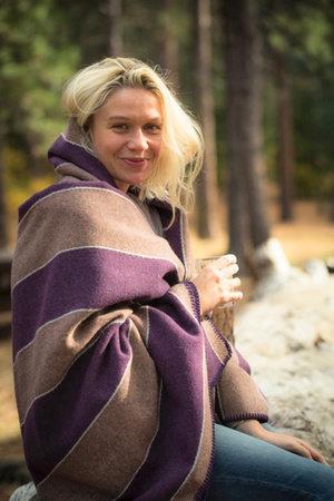 Photo of Meredith Erickson