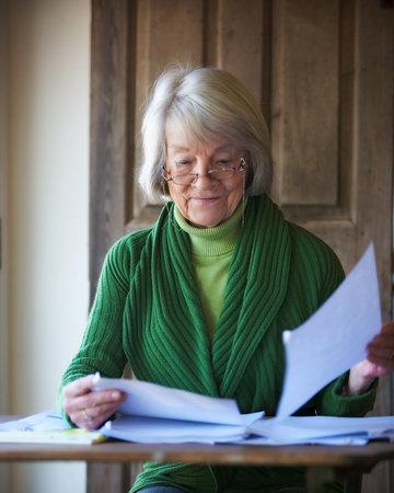 Photo of Judith Jones
