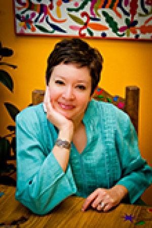 Photo of Libby Martinez
