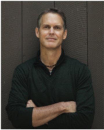 Photo of John Marshall