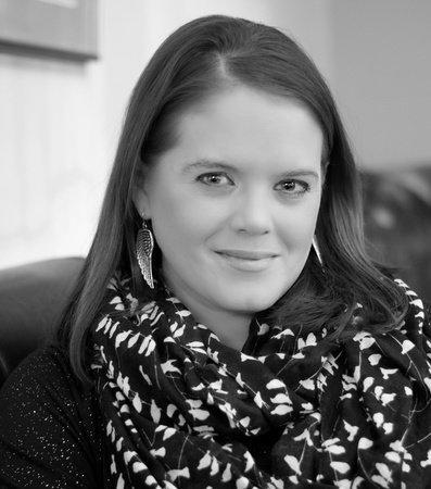 Image of Annie Kelly