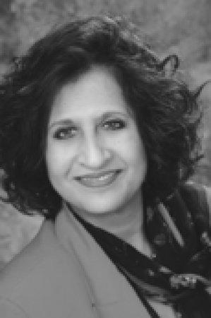 Photo of Shaila Kulkarni Misri, M.D.