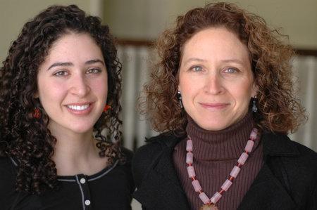 Photo of Marisa C. Weiss, M.D.