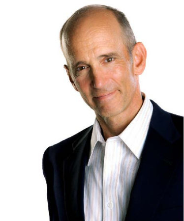 Photo of Dr. Joseph Mercola