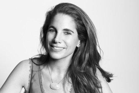 Photo of Suze Yalof Schwartz