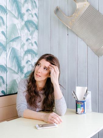 Photo of Jen Agg