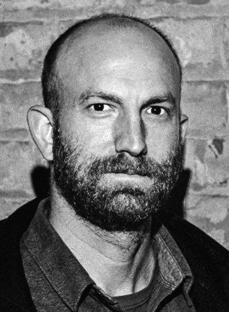 Photo of Luke Mogelson