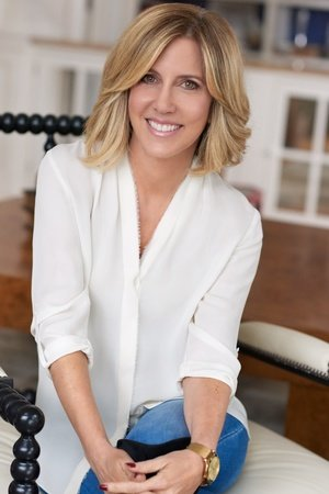 Photo of Alisyn Camerota