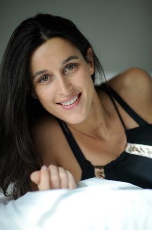 Photo of Pauline Lévêque