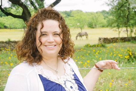 Photo of Kelly Elliott