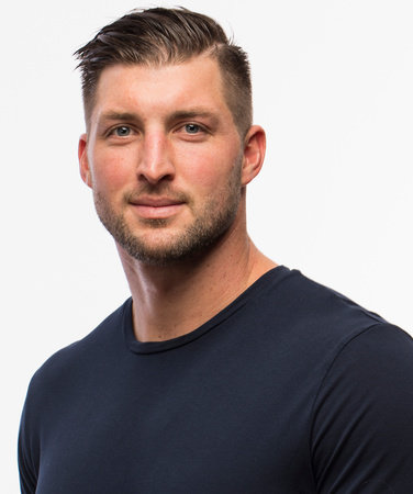 Photo of Tim Tebow