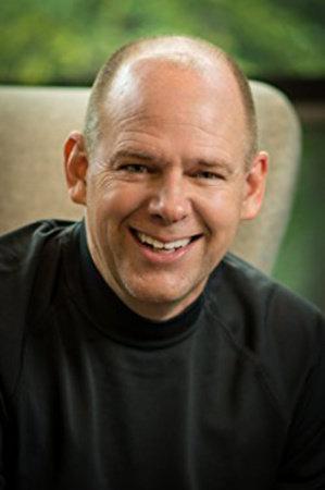 Image of Mark Miller
