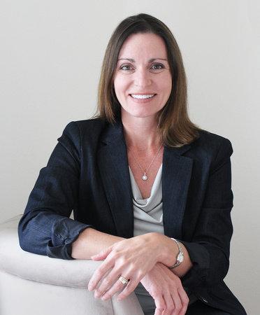 Photo of Sharon Kaselonis