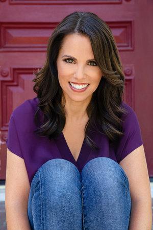 Photo of Rachel Beller