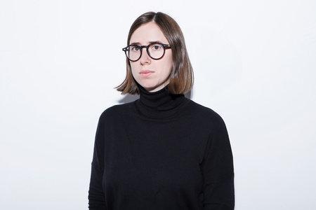 Photo of Chloe Frechette