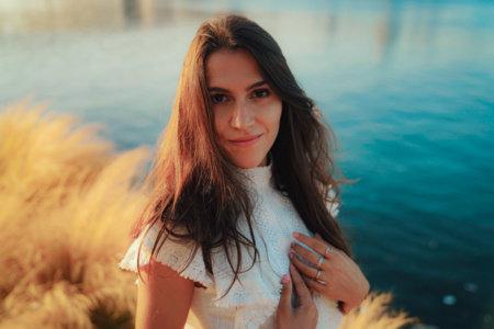 Photo of Christine Gutierrez