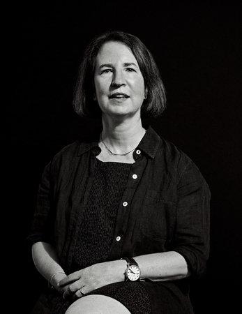 Photo of Sara Horowitz