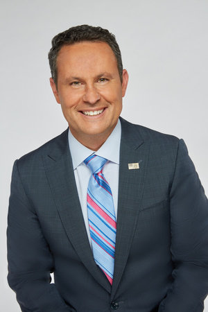 Photo of Brian Kilmeade