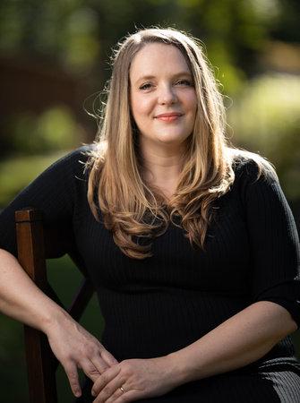 Photo of Cassandra Leah Quave