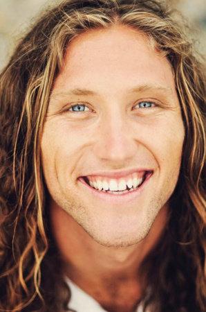 Photo of Jake Ducey