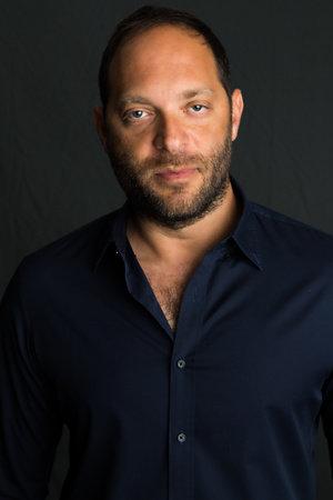 Photo of Adam Skolnick