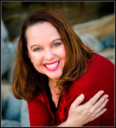 Photo of Dondi Dahlin