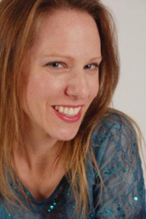 Photo of Marlena Zapf