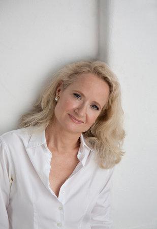 Photo of Pamela Keogh