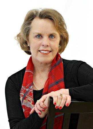Image of Paula Paul