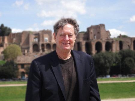 Photo of Richard M. Cohen