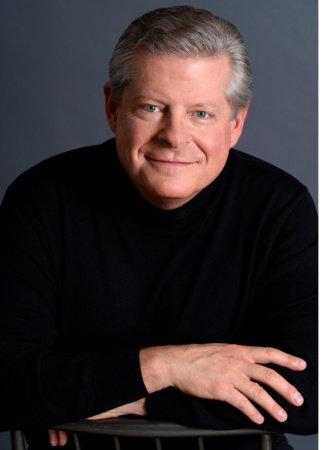 Photo of Roger Teel