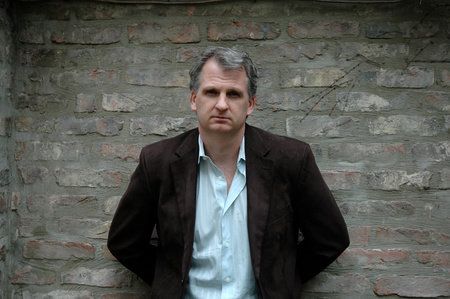 Photo of Timothy Snyder