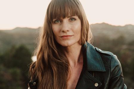 Photo of Jamie Wright