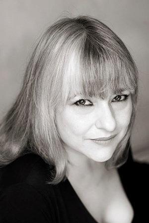 Photo of Denyse Beaulieu