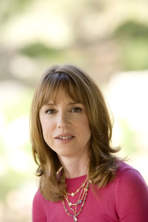 Image of Lisa See