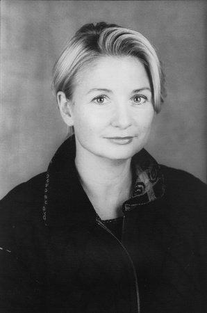 Photo of Helen Sheehy