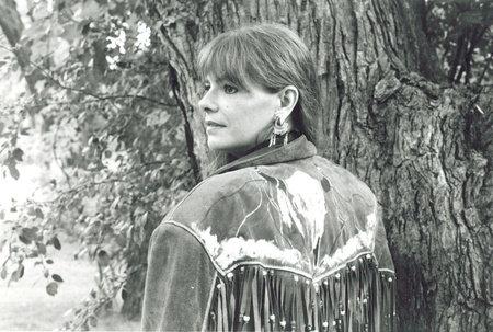 Photo of C.J. Taylor