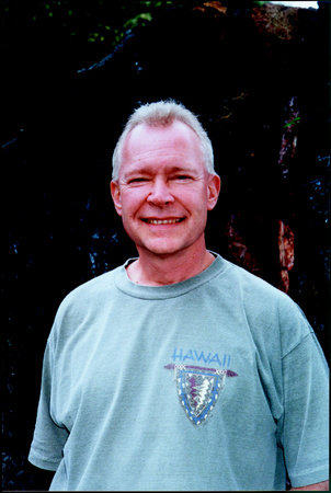 Image of Terry Brooks