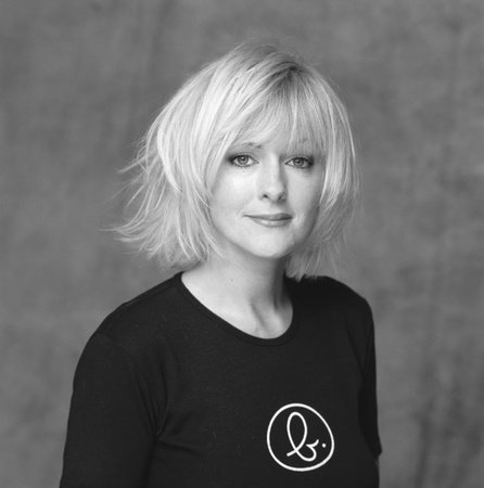 Photo of Jane Moore