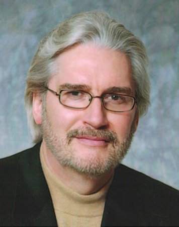 Photo of Leonard Sweet