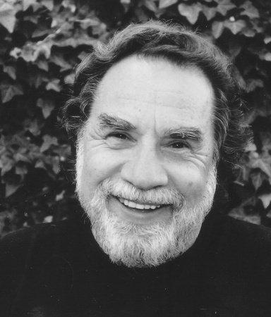 Photo of John Lawrence Reynolds