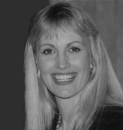 Photo of Barbara Pease