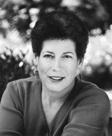 Photo of Lizabeth Cohen