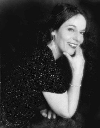 Photo of Sylvia Smith