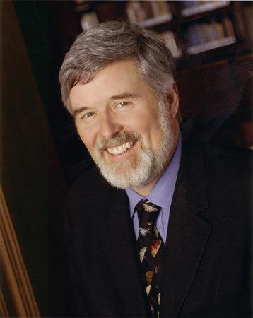 Photo of Michael Thompson