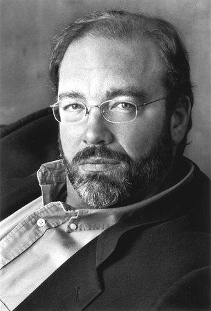 Photo of Davitt Sigerson