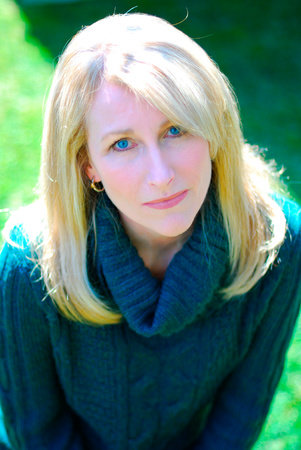 Image of Diane Haeger
